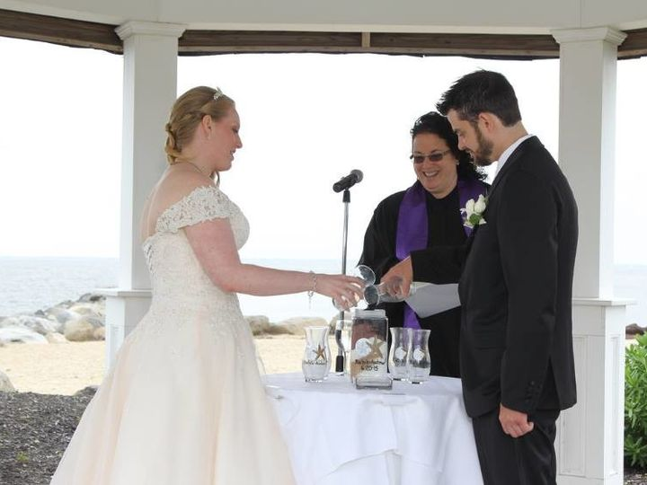 Tmx 1491271982031 116656794090785959635353513149362581194317n Levittown, NY wedding officiant