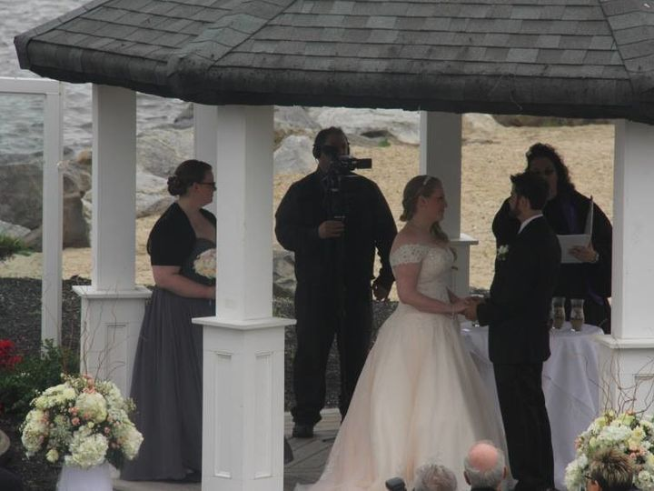Tmx 1491272085269 111400664090818392965446141770423187425460n Levittown, NY wedding officiant