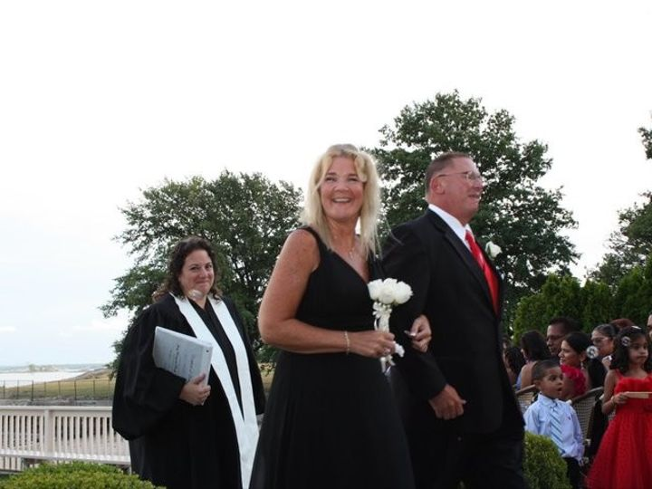 Tmx 1491273673052 369274438767786274995436n Levittown, NY wedding officiant