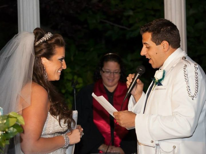 Tmx 1491273673063 13237101534461424749687429960513543467970n Levittown, NY wedding officiant