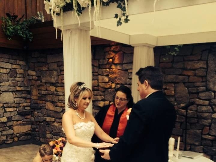 Tmx 1491273907471 106444801020541374471757332717493145583930n Levittown, NY wedding officiant