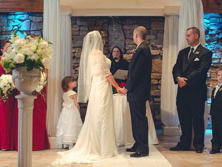 Tmx 1491273957700 11042967101539905565745722011382687724278097n 2 Levittown, NY wedding officiant
