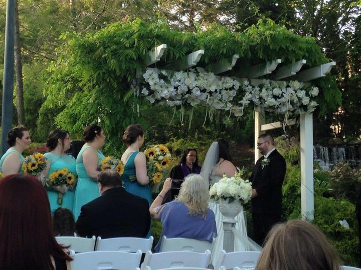 Tmx 1491273977939 111411328784088021976692813976590111408210n Levittown, NY wedding officiant