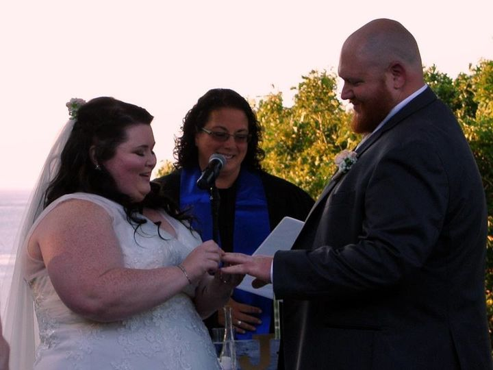 Tmx 1491274015379 11205073102055116952928161748317002087423335n Levittown, NY wedding officiant