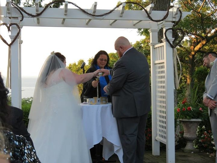 Tmx 1491274023086 11218780101560338240500884925439738998377926n Levittown, NY wedding officiant