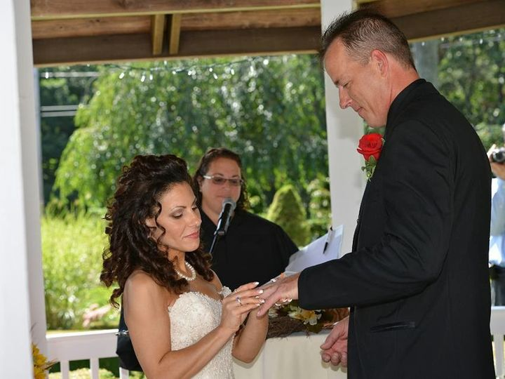 Tmx 1491274045304 11223793102071261913322354447751183950767065n Levittown, NY wedding officiant
