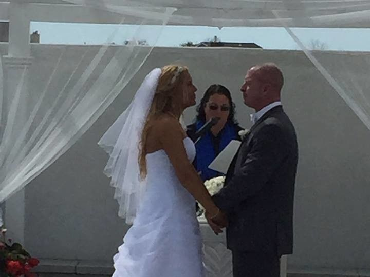 Tmx 1491274059910 11863454102065654967902096930245547109891025n Levittown, NY wedding officiant