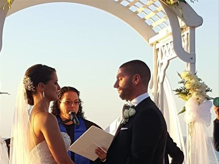 Tmx 1491274081803 11951300101531523047986347245152872566268168n Levittown, NY wedding officiant