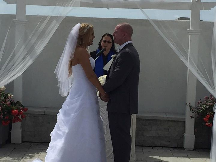 Tmx 1491274111468 12002925102065654968302106289003927540045433n Levittown, NY wedding officiant