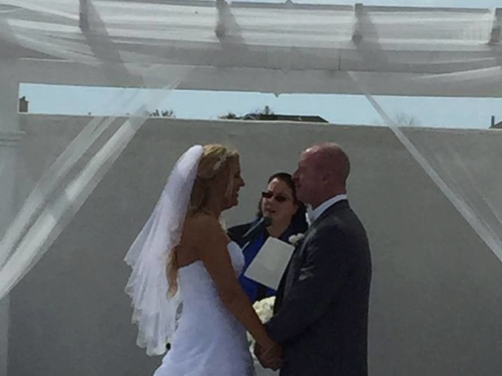 Tmx 1491274117572 12002935102065654969102125430335752136471467n Levittown, NY wedding officiant