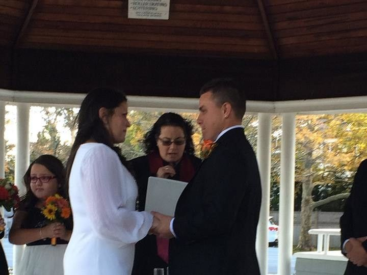 Tmx 1491274197032 12049110945476202157595839739289228318253n Levittown, NY wedding officiant