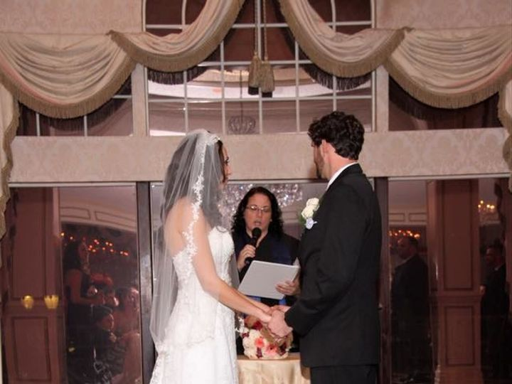Tmx 1491274237178 12289589102053762806308252399750899933370001n Levittown, NY wedding officiant