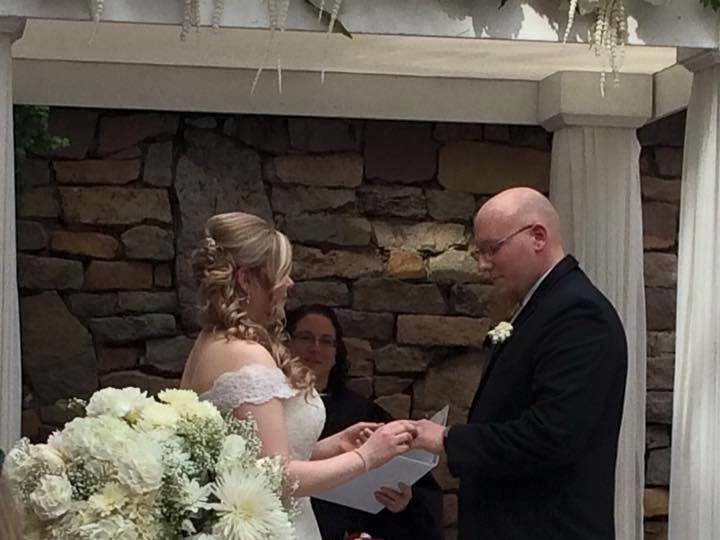 Tmx 1491274265748 1279911310093034724415346030029741695226897n Levittown, NY wedding officiant