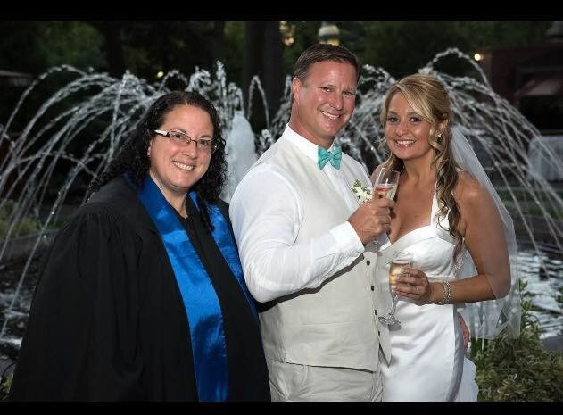 Tmx 1491274305998 13718574101537034912369324958143236103380439n Levittown, NY wedding officiant