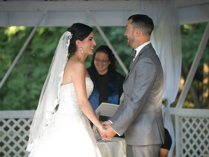 Tmx 1491274366302 14237527102107381237576297789930063137972433n Levittown, NY wedding officiant