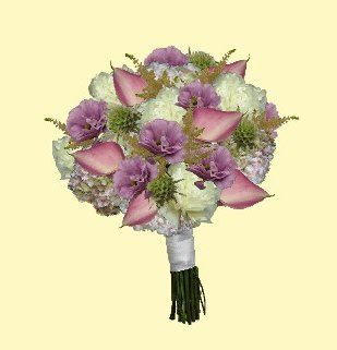 Tmx 1360004471414 Dbfloristreviewimage  wedding florist