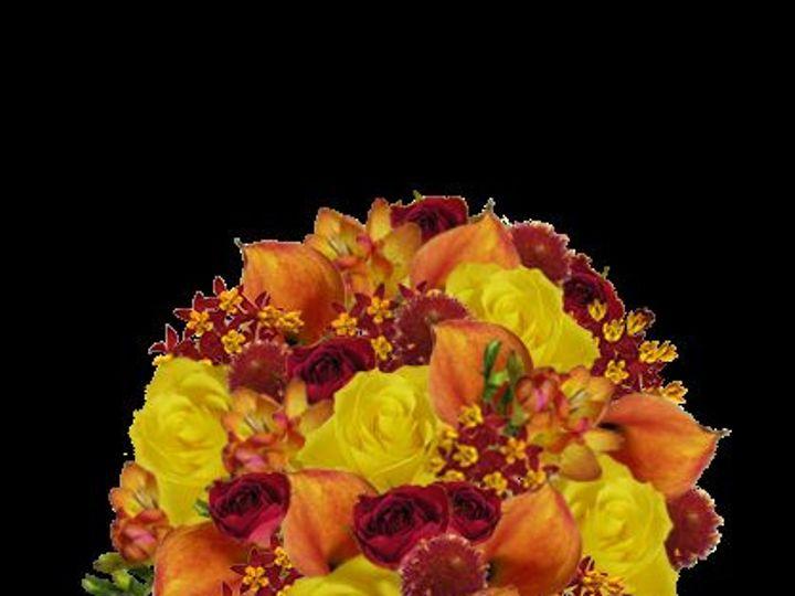 Tmx 1517946852 03b4487b1dcd6f03 1517946851 1bd1b4d49a121b15 1517946849244 2 Db Fb Day1 Bouq  wedding florist