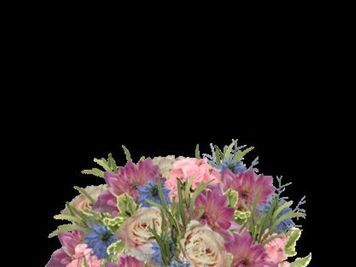 Tmx 1517946866 E6b7e8aa37cc549f 1517946865 7f4f5324f83aee49 1517946863542 3 Db Pastels Cp  wedding florist