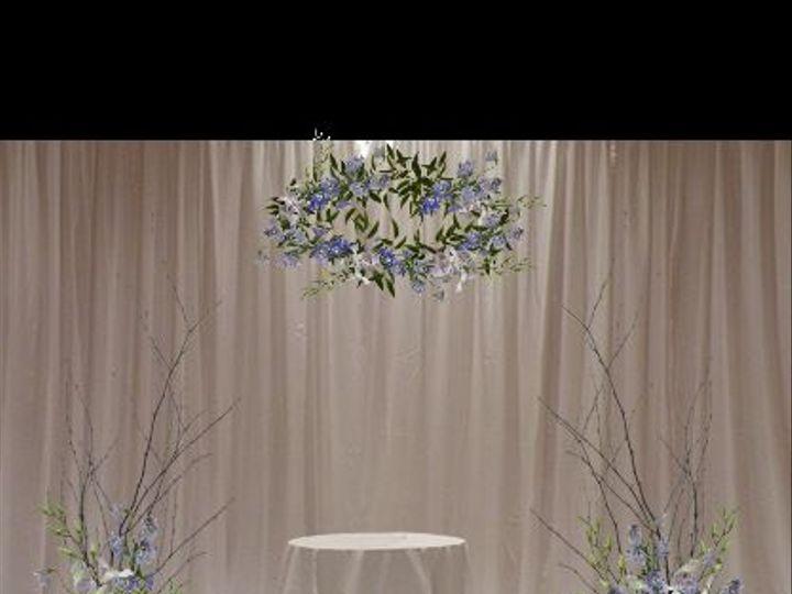 Tmx 1517948053 5a02119a952fdfef 1517948052 23be7e28abaf1e34 1517948050035 1 Db Blue Delph Cere  wedding florist