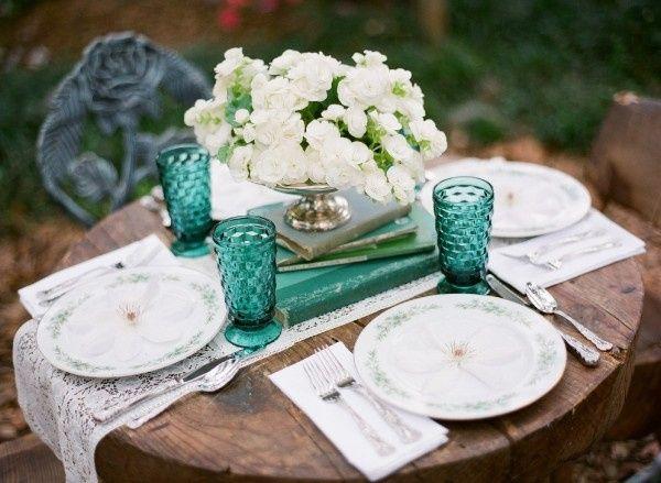 bok tower gardens wedding rentals