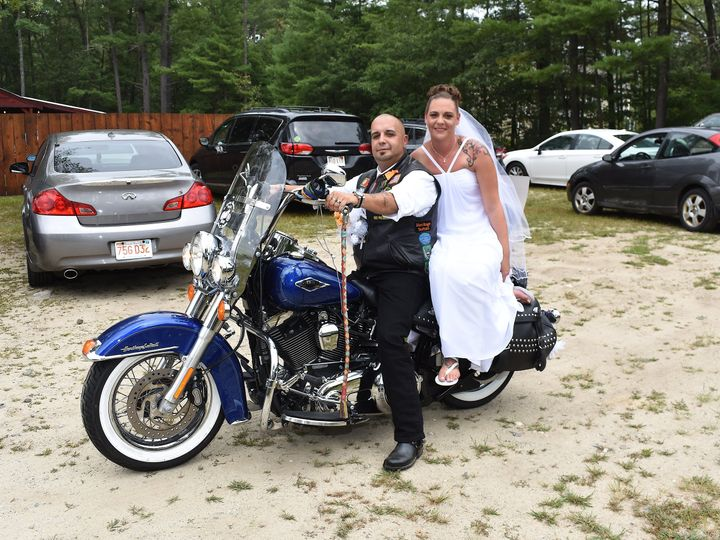 Tmx 0131 51 8932 Middleton, MA wedding photography