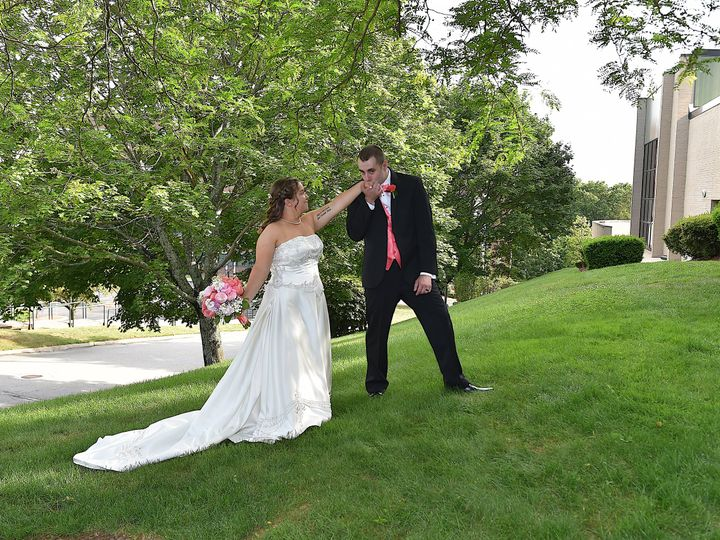 Tmx 0279 51 8932 Middleton, MA wedding photography