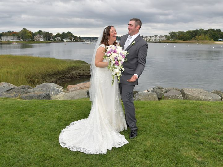 Tmx 0302 51 8932 Middleton, MA wedding photography