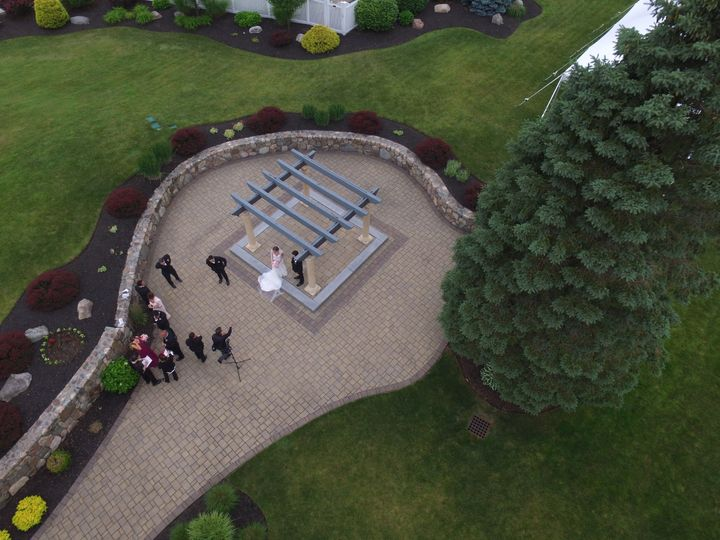 Tmx Dji 0005 51 8932 Middleton wedding photography