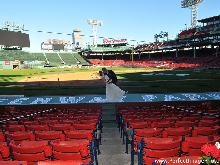 Tmx Rachel Fenway Park 51 8932 Middleton, MA wedding photography