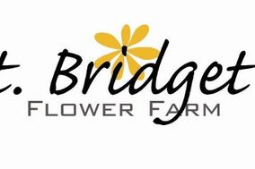 St. Bridget's Flower Farm