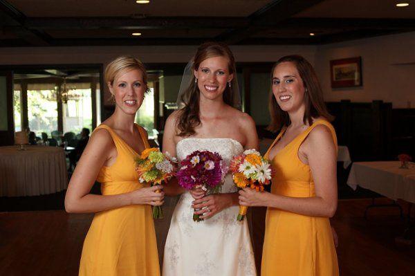 Tmx 1316530591488 IMG01622 Solon wedding florist