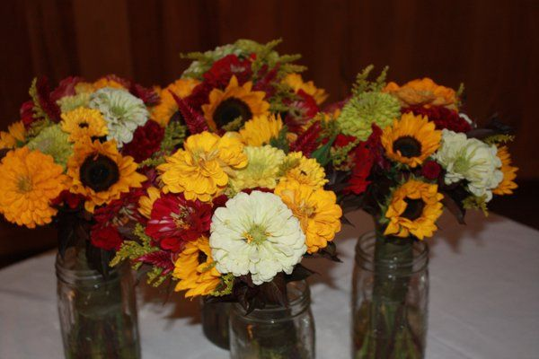 Tmx 1316530902163 IMG3723 Solon wedding florist