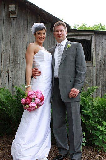 Tmx 1316530906515 IMG3726 Solon wedding florist