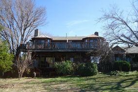Jasmine Cove Lakefront Lodge and Beyond