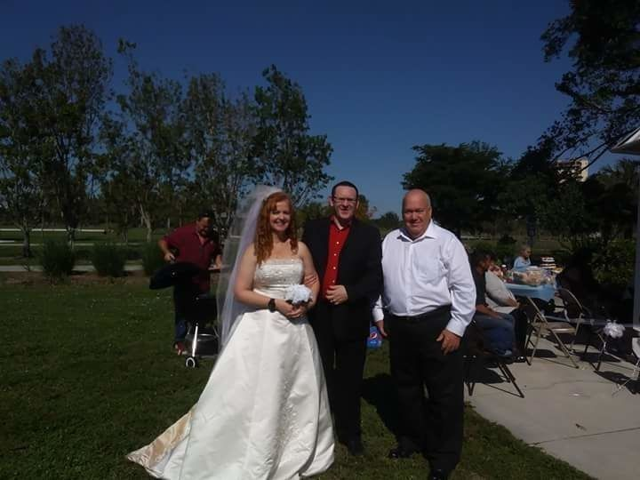 800x800weddings by gerard north fort myers fl 5385