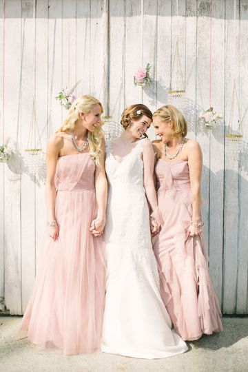 Et cetera event co advice et cetera event co tips vermont for Wedding dresses burlington vt