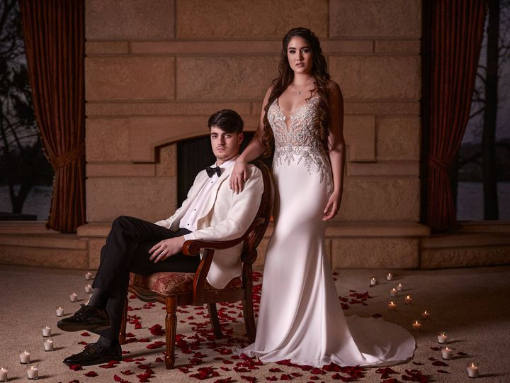 Tmx 01 51 970042 160383434949586 Franklin, TN wedding photography