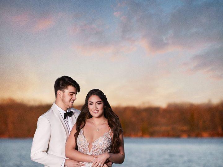 Tmx 02 51 970042 160383434831063 Franklin, TN wedding photography