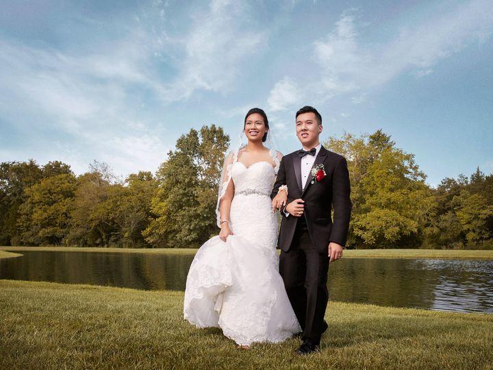 Tmx 04 51 970042 160383432791639 Franklin, TN wedding photography