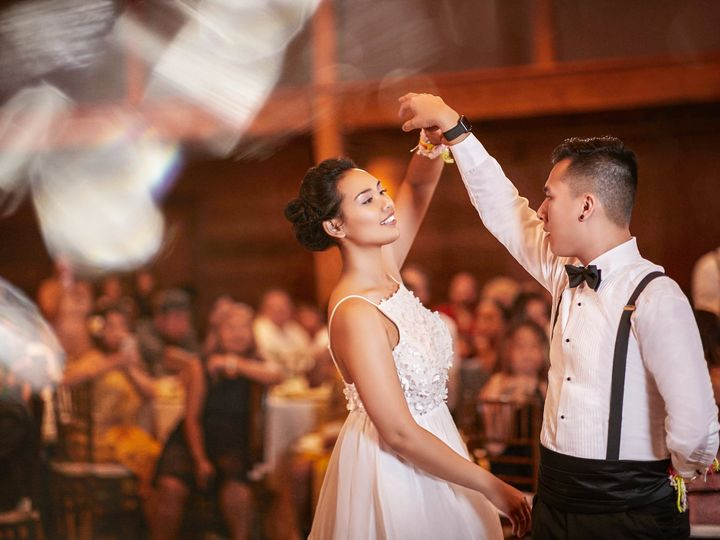 Tmx 06 51 970042 160383432282102 Franklin, TN wedding photography