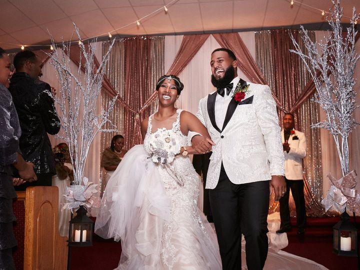 Tmx 08 51 970042 160383432677302 Franklin, TN wedding photography