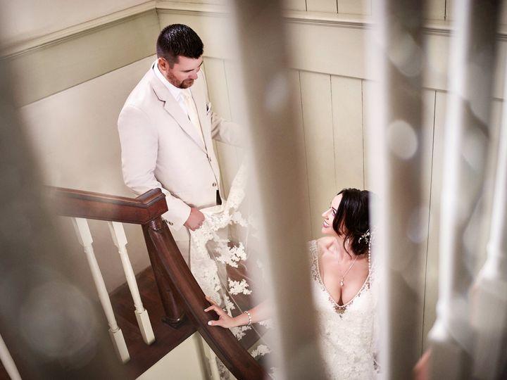 Tmx 10 51 970042 160383427727118 Franklin, TN wedding photography