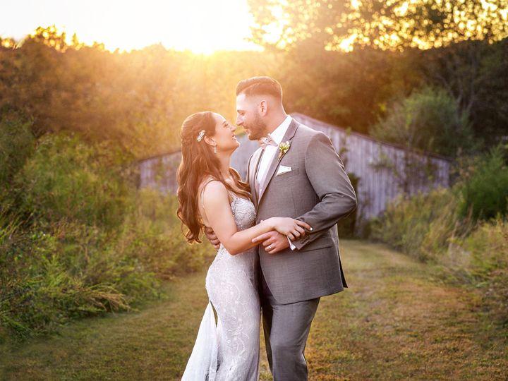Tmx 12 51 970042 160383428648031 Franklin, TN wedding photography