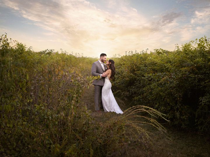 Tmx 13 51 970042 160383428477918 Franklin, TN wedding photography