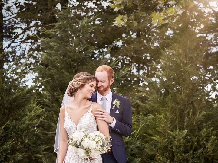 Tmx 14 51 970042 160383427921653 Franklin, TN wedding photography