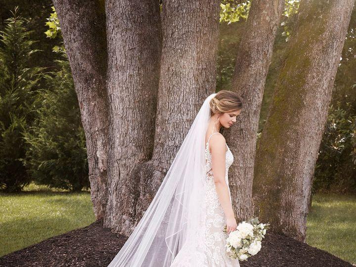 Tmx 15 51 970042 160383424345845 Franklin, TN wedding photography