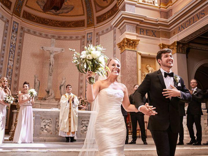 Tmx 16 51 970042 160383424850768 Franklin, TN wedding photography