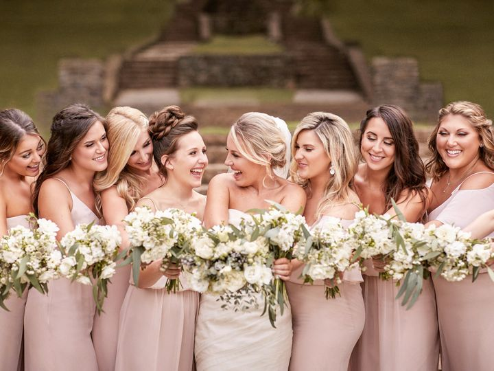 Tmx 18 51 970042 160383423825362 Franklin, TN wedding photography