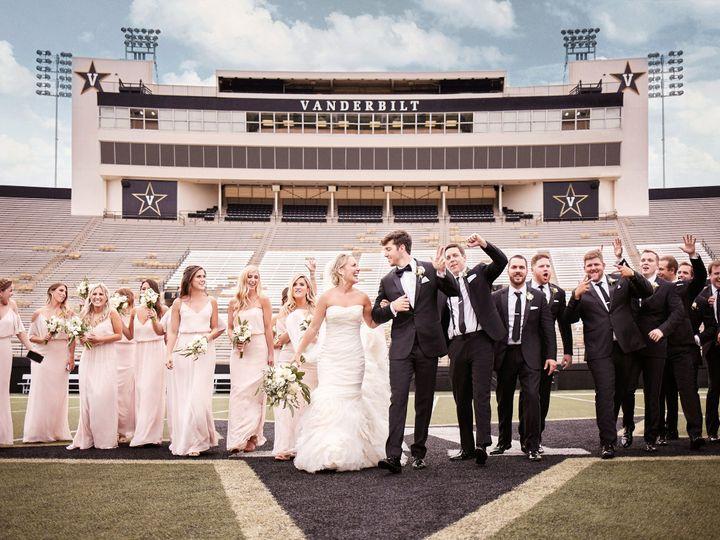 Tmx 19 51 970042 160383423944734 Franklin, TN wedding photography