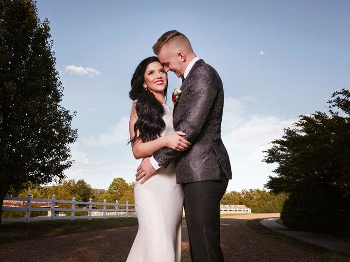 Tmx 20 51 970042 160383420098669 Franklin, TN wedding photography